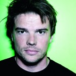 Bjarke Ingels founder of BIG