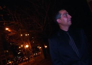 Enric Ruiz Geli founder of Cloud 9