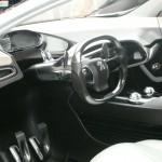 Peugeot SR1 concept reveals the marque's new design direction
