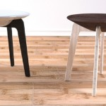 gregorysung Pour Celain stools 2010 ©Cristina Grajales Inc, New York