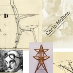 The Furniture of Carlo Mollino, published by Phaidon