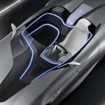 BMW's Vision ConnectedDrive