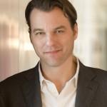 Laurens van den Acker, Renault design director