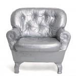 Jeesus furniture