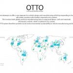 The main idea behind Otto