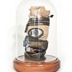 Sam Weller & Imme van der Haak - Anatomy of Fendi