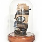 Sam Weller Imme van der Haak's Anatomy of Fendi