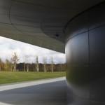 McLaren Production Centre by Foster + Partners