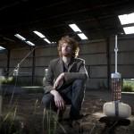 Air Drop by Edward Linnacre winner of 2011 James Dyson Award