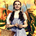 The Wizard of Oz, MGM/The Kobal Collection, 1939 © MGM/The Kobal Collection