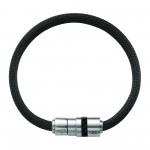 Mesh Bracelet by Links of London for McLaren Sport