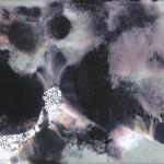 Gerhard Richter November