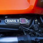 BMW Concept Ninety 2013 ©BMW