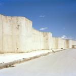 Oscar Niemeyer's Mentouri University, Constantine, Algeria, 2013, by Jason Oddy