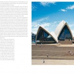 Extracts from Jørn Utzon: Drawings and Buildings