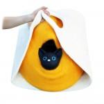 Pet Carrier Wrap