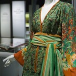 The Glamour of Italian Fashion 1945 - 2014_Photo © Victoria and Albert Museum, London