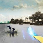 Courtesy la Biennale di Venezia Copyright Rem Koolhaas