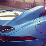 Jaguar D-Type Project 7