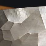 Mazda and Gyokusendo studio create this intricate copper bowl