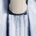 Aston Martin Quintessence Yachts AM37 Speedboat