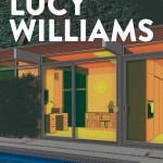 Lucy Williams - Road Publishing