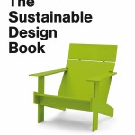 Sustainable Design Book cover © Laurene King Publishing