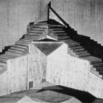 Alia Farid Any sort of revolutionary play. Victor Skestakov, 1929
