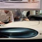 Sepehr Amirseyedi RCA Vehicle Design 2015