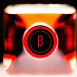 Beefeater 24 gin ©Spinach