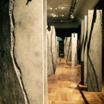 Grafton Architects Tapestries Gallery #LDF15