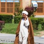 Esfahan Naghshe-Jahaan © Design Talks
