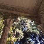 Tehran Masoudiyeh Palace © Design Talks