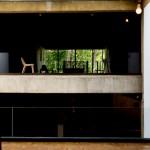 Tehran Museum of Contemporary Art interior © Design Talks