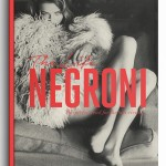 The Life Negroni cover Image flat ©Spinach