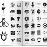 Logo Modernism P118-119 © TASCHEN