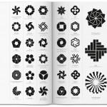 Logo Modernism P224-225 © TASCHEN
