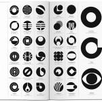 Logo Modernism P82-83 © TASCHEN