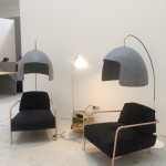 Mini Living by Mini, ON and Arup