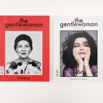 The Gentlewoman © Fantastic Woman