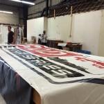 Sonoma-USA production site