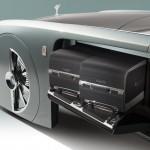 Rolls-Royce Vision 100 Next