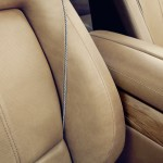 Pininfarina BMW Gran Lusso