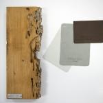 Pininfarina Riva wood - Foglizzo leather
