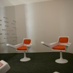 Chile at London Design Biennale - Picture Credit - Bradley Lloyd Barnes