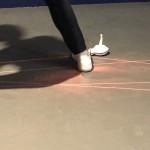Siobhan Davies Dance Barbican