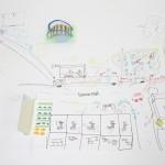 Build Your Own Pavilion, Serpentine Galleries, © Manuela Barczewski