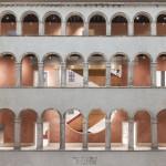 Fondaco dei Tedeschi by OMA