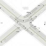Light Traffic- Diagram White by MIT