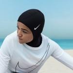 Nike Hijab